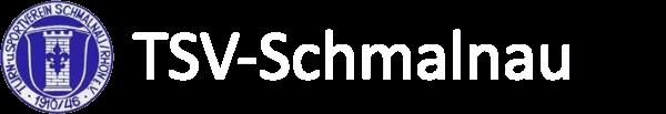 TSV Schmalnau