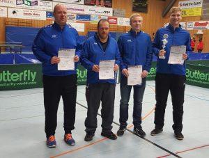 Kreispokal 2016-2017